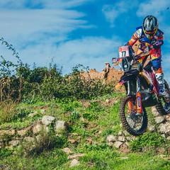 Foto 14 de 116 de la galería ktm-450-rally-dakar-2019 en Motorpasion Moto