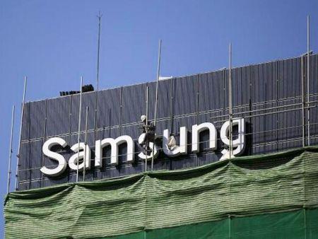 Los beneficios de Samsung caen un 30% con respecto a 2014, pero está preparada para una recuperación