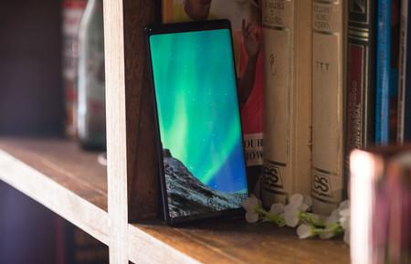 """Samsung 'Beyond X': el Galaxy para conmemorar el décimo aniversario llegará con pantalla de 6,7"""", seis cámaras y 5G, según el WSJ"""