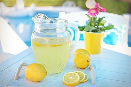 receta-limonada-casera