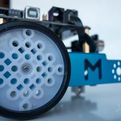 Foto 4 de 38 de la galería spc-makeblock-mbot-analisis en Xataka