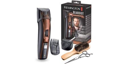 Remington Beard Kit Mb4046