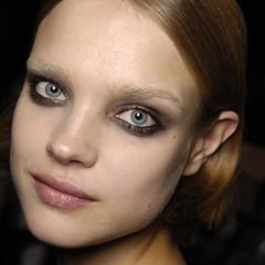 maquillaje-verano-08