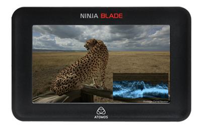 Ninja Blade Hero Wfm 01