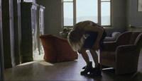 'Last Days', no me extraña que Kurt Cobain se pegase un tiro