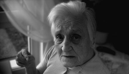 La piel podría ser la clave para la detección temprana de Alzheimer, según científico mexicano