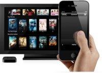 AppleTV en España, todo un reto para Apple