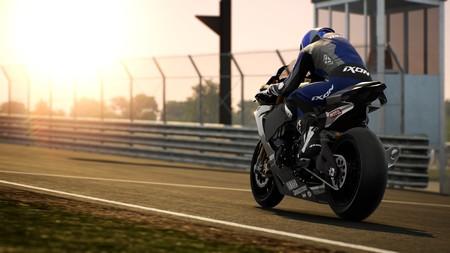 Ride 4 2020 012