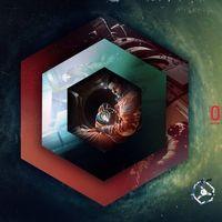 Observation, el nuevo thriller espacial de los creadores de Stories Untold que llegará a PS4 y PC