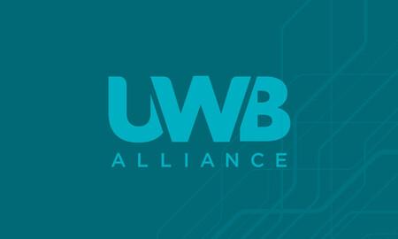Qué es la UWB, la banda ultraancha que puede reemplazar a la conexiones Bluetooth