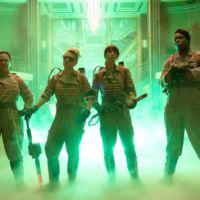 Por fin ha llegado el Trailer de Ghostbusters