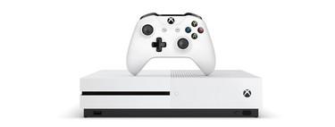 Ofertón Black Friday 2018: Xbox One S 1TB + 2 mandos + Red Dead Redeption 2 por 269 euros en PcComponentes