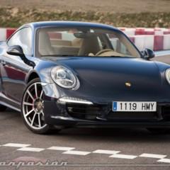 Foto 28 de 56 de la galería porsche-911-carrera-4s-prueba en Motorpasión