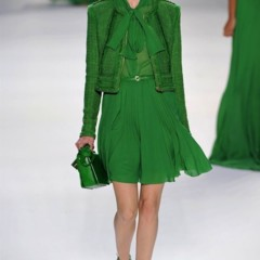 Foto 33 de 46 de la galería elie-saab-primavera-verano-2012 en Trendencias