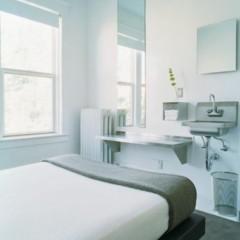 Foto 8 de 11 de la galería ace-hotel-seattle en Trendencias Lifestyle