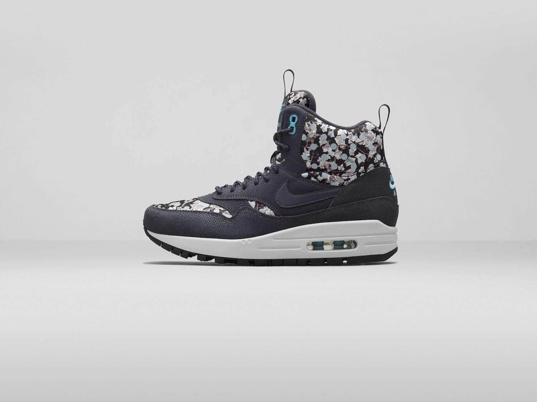 Nike x Liberty Collection