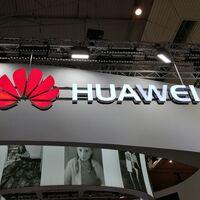 Huawei tendrá su fábrica de procesadores, según FT: desarrollará chips con tecnología propia para no depender de Estados Unidos