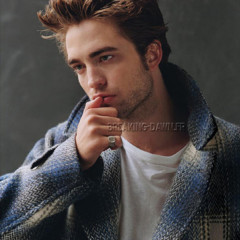 robert-pattinson-vanity-fair