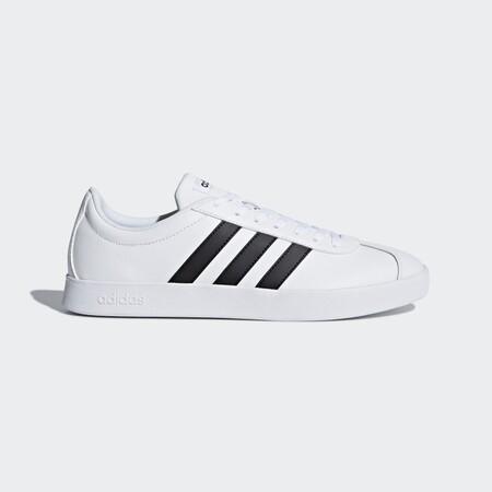 Maldito coser Glosario  Las mejores ofertas de zapatillas hoy para aprovechar los códigos descuento  por tiempo limitado en Puma y Adidas