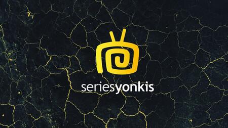 La absolución en el caso SeriesYonkis queda confirmada por la Audiencia Provincial de Murcia