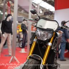 Foto 75 de 122 de la galería bcn-moto-guillem-hernandez en Motorpasion Moto