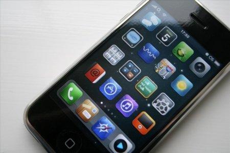 El uso de la mensajería instantánea móvil se triplicaría en cinco años