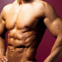 La mejor forma de ganar masa muscular y mantenerte definido
