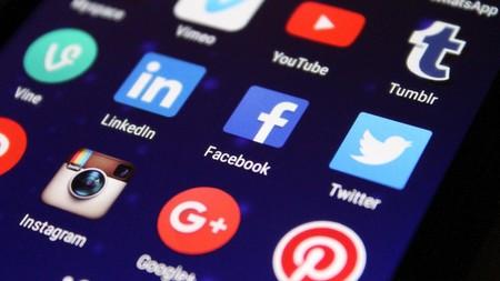 Cómo saber qué aplicaciones tienen acceso a tu cuenta de Facebook, Twitter, Google, Spotify y más