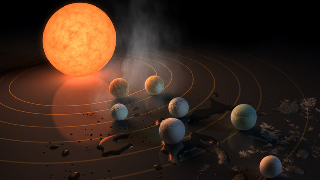 planetas-vida-espacio
