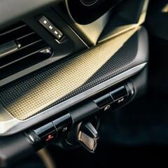 Foto 13 de 45 de la galería porsche-911-turbo-s-prueba en Motorpasión