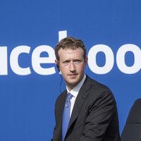 Acusan a Facebook de compartir datos de usuarios con más de 60 empresas de hardware como Apple o Samsung
