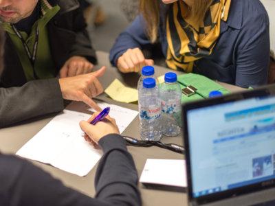 Cuenta regresiva para cierre de inscripciones del Colombia Startup & Investor Summit 2015