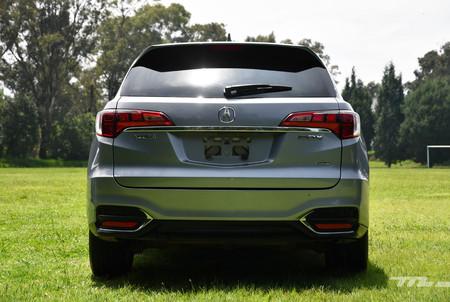 Acura Rdx 2018 3a