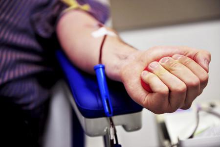 Donación de médula ósea: cómo se lleva a cabo y cómo puedes hacerte donante