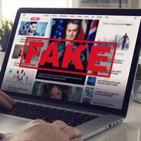 Una amenaza recorre Europa: la de los gobiernos que quieren ser los que discriminen noticias falsas de verdaderas