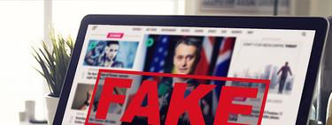 По Европе проходит угроза: правительства, которые хотят отличать фейковые новости от настоящих.