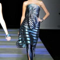 Foto 37 de 62 de la galería giorgio-armani-primavera-verano-2012 en Trendencias