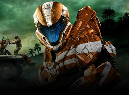 Microsoft ya tiene su primer juego fuera del ecosistema Windows Phone: 'Halo' llega a iOS
