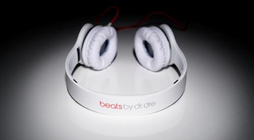 Los planes para Beats: integración máxima, más barato que Spotify y versión Android