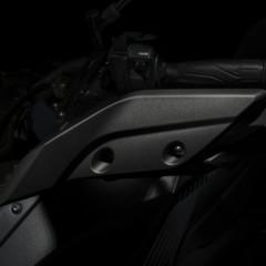 Foto 32 de 58 de la galería yamaha-mt-09-tracer-la-esperada en Motorpasion Moto