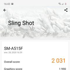 samsung-galaxy-a51-benchmarks