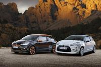 Citroën DS3, apostar por lo exclusivo en tiempos de crisis