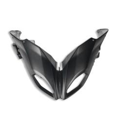 Foto 14 de 64 de la galería ducati-multistrada-1200-fotos-detalles-accesorios-y-complementos en Motorpasion Moto