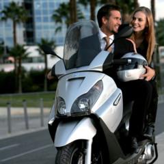 Foto 29 de 60 de la galería piaggio-x7 en Motorpasion Moto