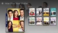 Media Browser 3, una nueva opción para gestionar el contenido multimedia