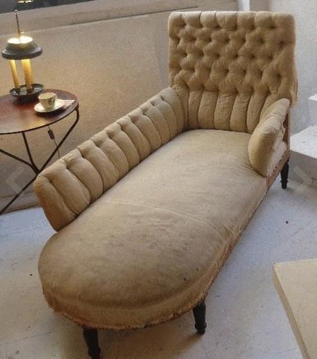 8 tiendas de muebles vintage para volverse loco en madrid for La europea muebles