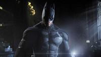 Nuevas imágenes de 'Batman: Arkham Origins'