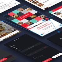 Adobe Experience Design, llega la nueva herramienta de prototipado de Adobe