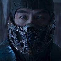 'Mortal Kombat': Joe Taslim tiene contrato para seguir interpretando a Sub-Zero en cuatro películas más de la posible saga