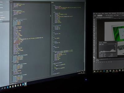 Aprende a programar gratis en freeCodeCamp y gana experiencia escribiendo código para organizaciones sin fines de lucro